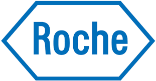 FDA approves Roche's Evrysdi (risdiplam) for treatment of spinal muscular atrophy (SMA) in adults and children 2 months and older – GlobeNewswire