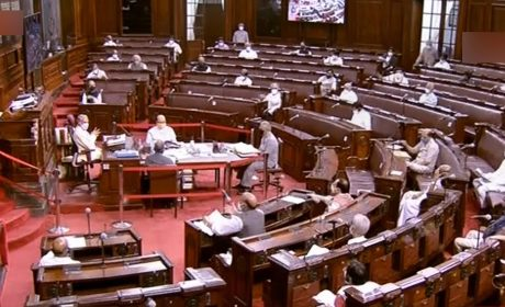 Rajya Sabha passes bills on Central Council of Homeopathy and the Indian Medicine Central Council – Deccan Herald