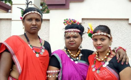 A traditional healer combines ancient wisdom and training for healing and livelihood – Mongabay-India