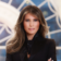 """First Lady Melania Trump: """"My personal experience with COVID-19."""" – The White House"""