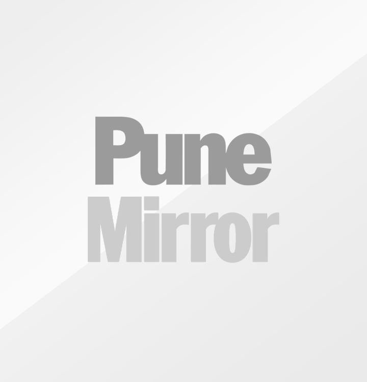 Misuse of kadha sparks trend of side effects, say medical experts – Pune Mirror