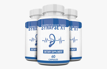 Synapse XT Review: Safe Natural Tinnitus Relief Ingredients? – GlobeNewswire